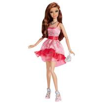 Barbie - Teresa - Style Spotlight - Nova E Lacrada