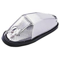 Lanterna Teto Externa Caminhão Volkswagen Cristal Gf0182