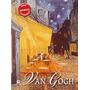 Van Gogh | Coleção Artistas Essenciais Livro Grande 20x27