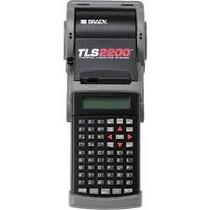 Impressora Portátil Tls 2200 Brady