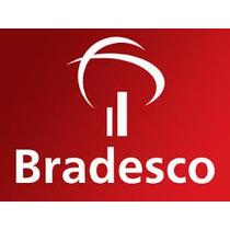 Cota Contemplada Auto Ou Moto Bradesco Crédito R$ 46.100