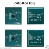 Chip Toner Lexmark  X860, X862  X864 Series
