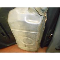 Tanque De Combustivel Chevete Original