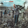 Cd Elis Regina In London Novo Original Lacrado