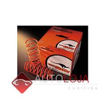 Molas Esportivas Cangoorun Fiat - Palio G2 G3 E G4 - 2/4 Pts