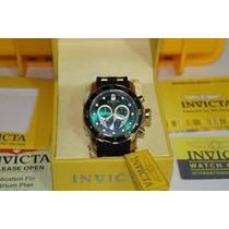 Relogio Invicta Modelo 6984 Original Lacrado Na Caixa