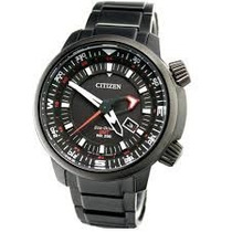 Citizen Mens Bj7086-57e Promaster Sport Bnib 2014 Watch