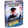 Ouvido Biônico Spynet Super Audição Brinquedo Espiã Dtc 2857