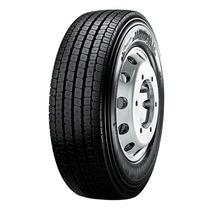 Pneu Pirelli 215/75r17.5 Mc45 Misto