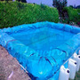Lona Para Lago Artificial Cisterna Psicultra Menor Preço 3x4