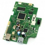 C9017-60156 Hp Deskjet 5940 Placa Logica