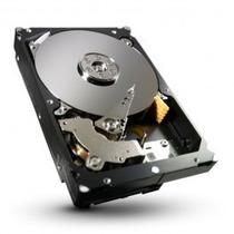 Hd 500gb Pc Desktop Seagate Barracuda Sata3 7200 Rpm