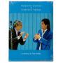 Roberto Carlos E Caetano Veloso Dvd E A Música De Tom Jobim
