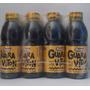 Guaraviton Açaí Pack Com 12 Unidades De 500ml