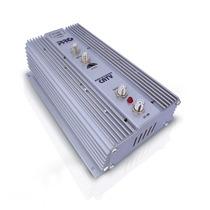 Amplificador Proeletronic Pqap-6350 54-806mhz 35db 1v Bivolt
