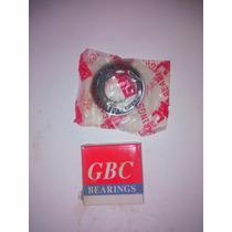 Rolamento Roda Diant Ext Topic Besta Bongo Calibra Cod-30205