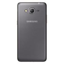 Celular Galaxy Grand Prime Duos G530h Tv Digital