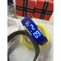 Relógios Pulseira Nike Digital 100% Próva D Água////