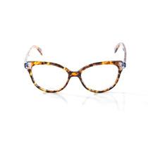 Óculos De Grau Marc By Marc Jacobs Mmj632 Tartatuga