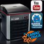 Chiller Teco Tk500_1/6hp Resfriador Aquarios 110v