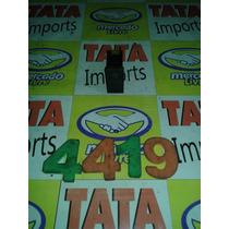 Botao Farol Milha Audi A6 96 4419