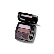 Ultra Color Sombra Quarteto Coleção Luxo 5g
