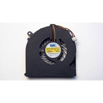 Cooler Fan Hp Probook 4530s 4535s 4730s 6460b Frete Grátis !