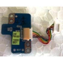 Placa Ativador Wireless P/ Notebook Itautec - N8310