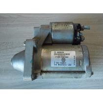 Motor Partida Arranque Fiat Uno Palio 1.0 8v Fire 51888975