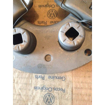Plato Embreagem Fusca 1300 S/colar - Tipo Gafanhoto-original