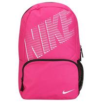 Mochila Nike Ba4865-616 Original + Nota Fiscal