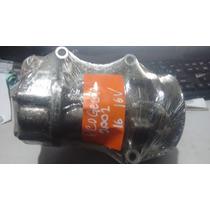 Compressor De Ar Do Peugeot 206 1.6 16v