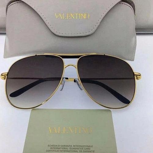 Oculos De Sol Valentino Pronta Entrega. R  790 05ac3c4026