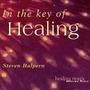 Cd Steven Halpern In The Sky Of Healing Digipack (importado)