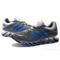 Adidas Razor 2 Springblade Novas Cores Original