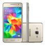 Samrtphone Galaxy Gran Prime - Selfie - Tela 5 Polegadas
