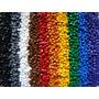 Pigmento P/ Colorir Master, Plastico Pvc, Abs, Ps, Pe Pp Etc