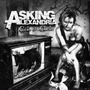 Asking Alexandria-reckless & Relentless Cd