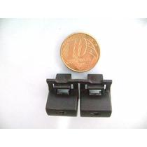 Botões Teclado Roland Em-2000 G-1000 G-800 G600 Knobs C/ Led