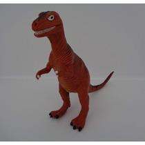 Brinquedo Miniatura Dinossauro Tyrannosaurus Rex