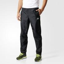 Calça Masculina Adidas Esportiva Quebra Vento Response