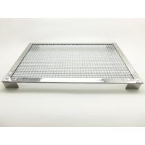 Tela Para Glaceado (inox) - 60 X 40