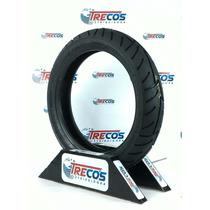 Pneu Twister, Fazer 250 Traseiro 130/70-17 Maggion S Sport2