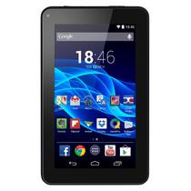 Tablet Supra Quad Core Preto Multilaser Nb199 Mania Virtual