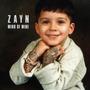Cd Zayn - Mind Of Mine (991115)
