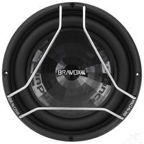 Subwoofer Bravox 12