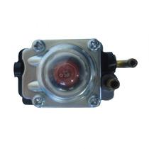 Carburador Para Roçadeira Tekna Rl 260 Tk Rl260 Rl260tk