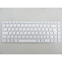 Teclado Pos Premium N9410 N9300 N9350 8520 Sw6 11084618
