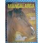 Revista Hippus - Mangalarga