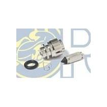 Agulha E Sede Boia Lc 1500 Srad Xf 650 Gsx 750f 98/99 Suzuki